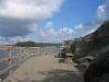 brf-hagerstenshamnen-bad2