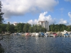 brf-hagerstenshamnen-hamn