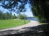 hagerstenshamnen-strandpromenaden