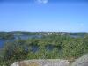 hagerstenshamnen-utsikt-fran-badberget-002